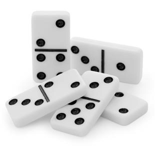 domino-square_0